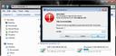 Secure USB Screenshot1
